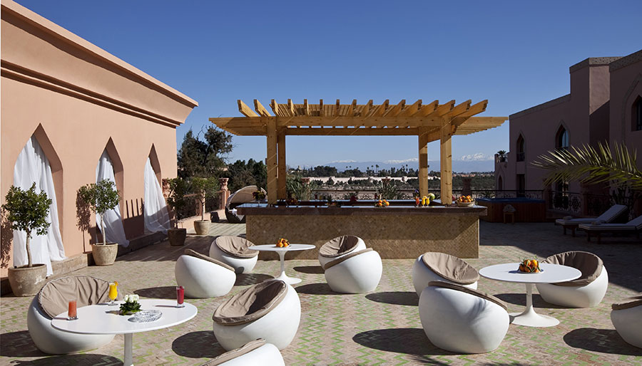 PALACE-SPA---terrace-(19)