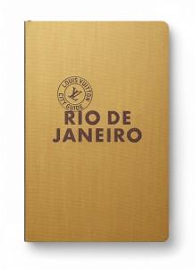 Rio_PJ