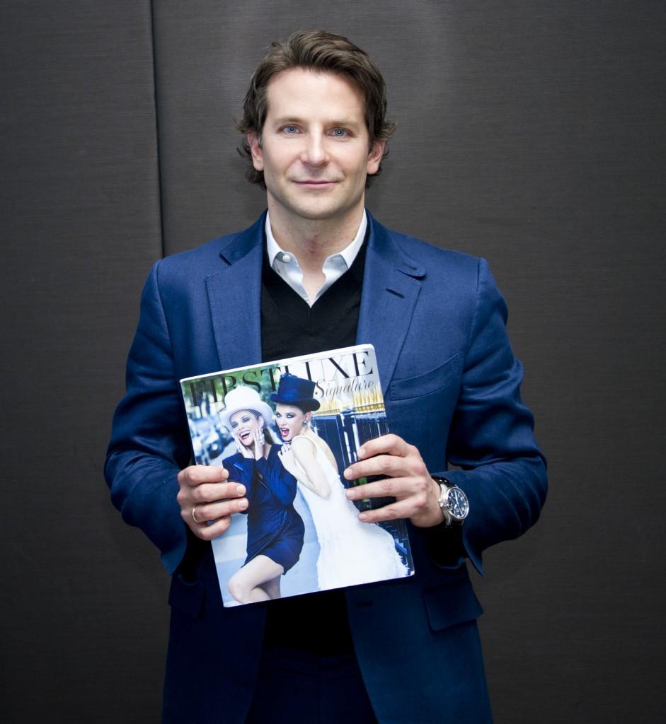 Bradley Cooper_85