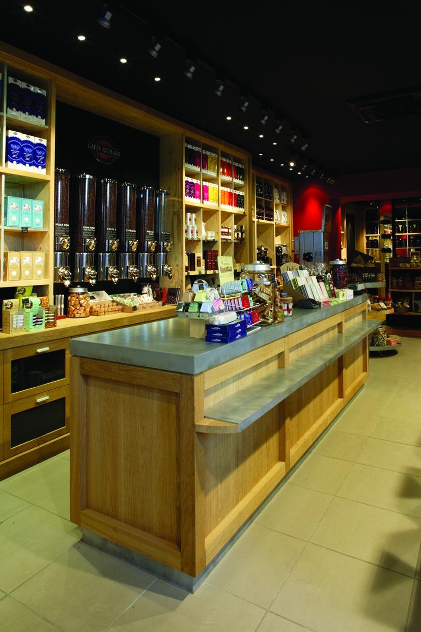 comptoir lecourbe2 bd