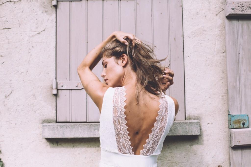 robe Jeanne (1280x853)_Lorafolk