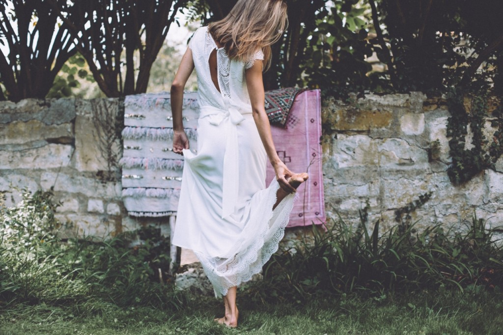 robe Sasha 1 (1280x853)_Lorafolk