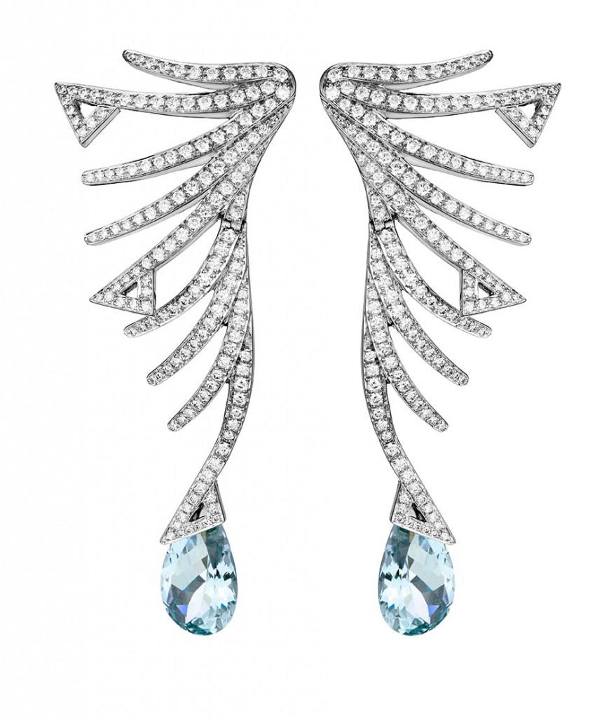 AKILLIS_CRUELLA_AQUAMARINE_earrings