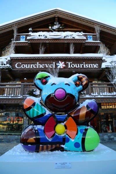 CourchevelTourisme-Britto-4