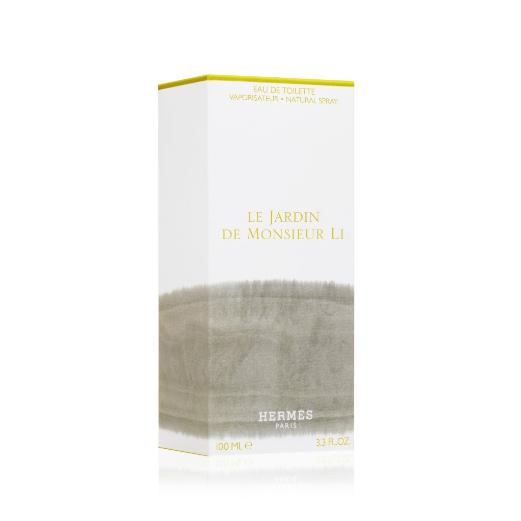 1408_H.PARFUMS.JDL_Etui 100 ml