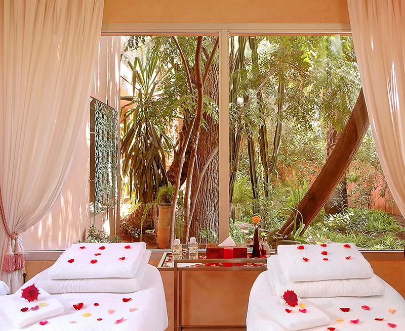 ORIENTAL SPA HOTEL (4)