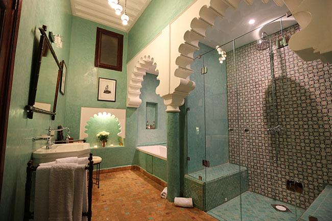 salle-de-bain-de-l'oriantale