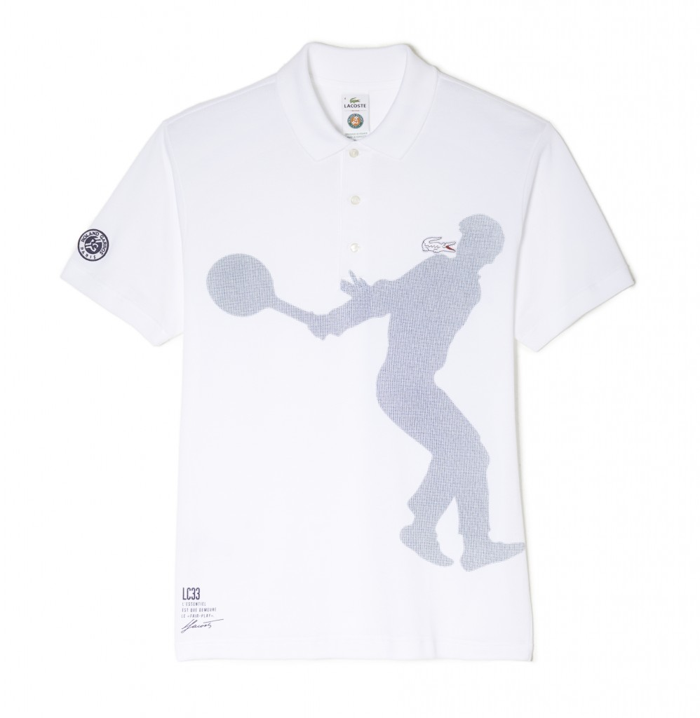 001_SS15_LACOSTE_PH8976_Polo_polo_shirt