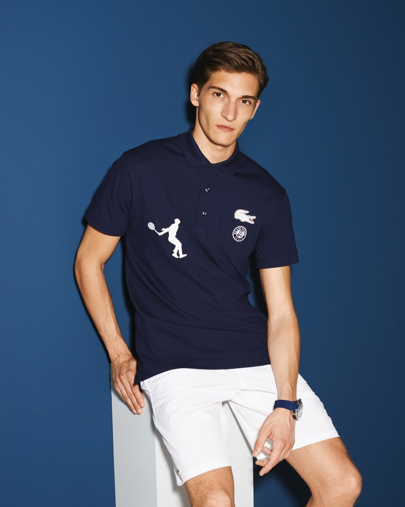 009_LACOSTE_SS15_SPORT_Look_Book