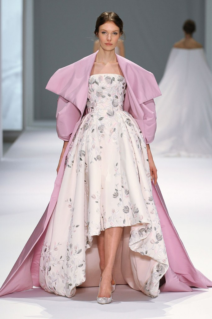 Ralph-&-Russo-SS15-Look-08