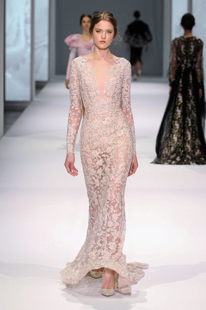 Ralph-&-Russo-SS15-Look-33