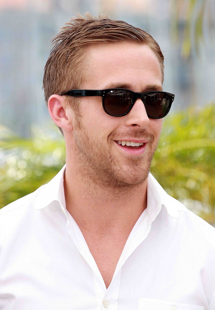 Ryan-Gosling-CHAD