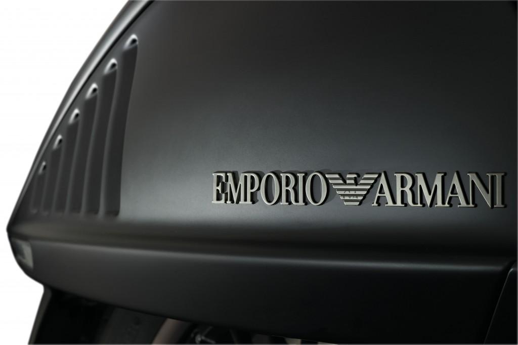 Vespa 946 EA1133_Detail (5)