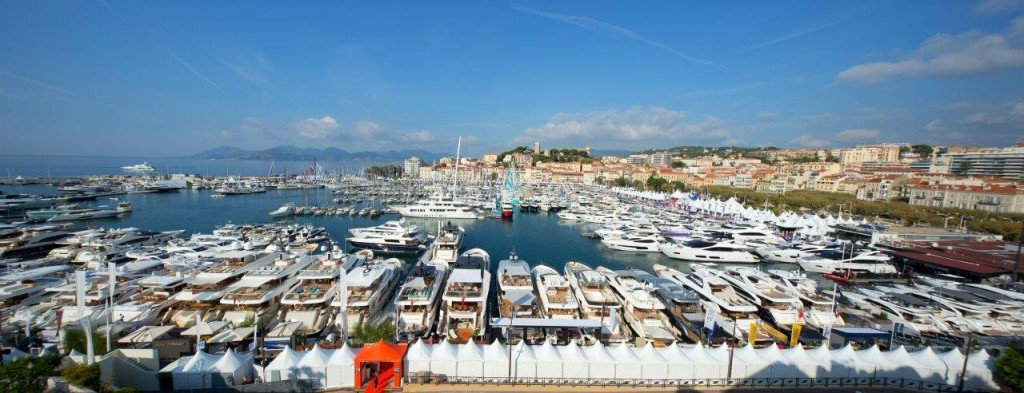 Panorama_1Yachting-Festival-Cannes