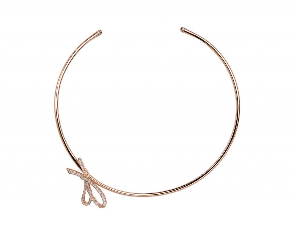 Tiffany-Bow-necklace_3292