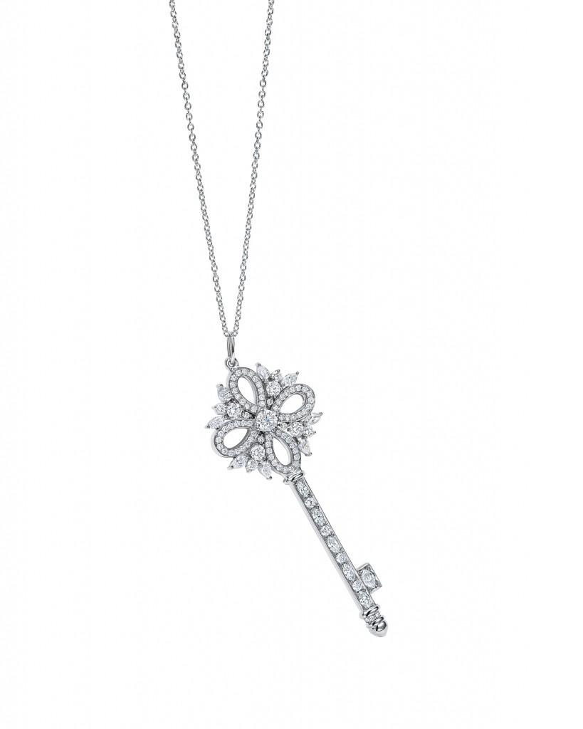 Tiffany-Victoria-key_3294