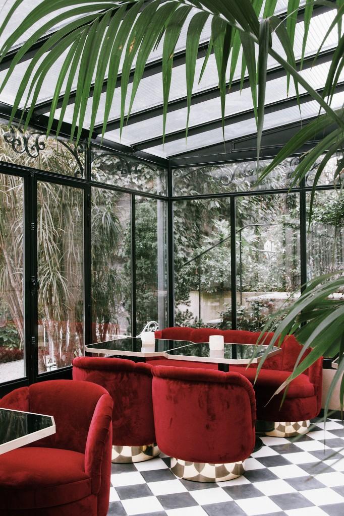 Verriere-Bar-Le-Tres-Particulier-Hotel-particulier-montmartre-credit-photo-Florent-linker