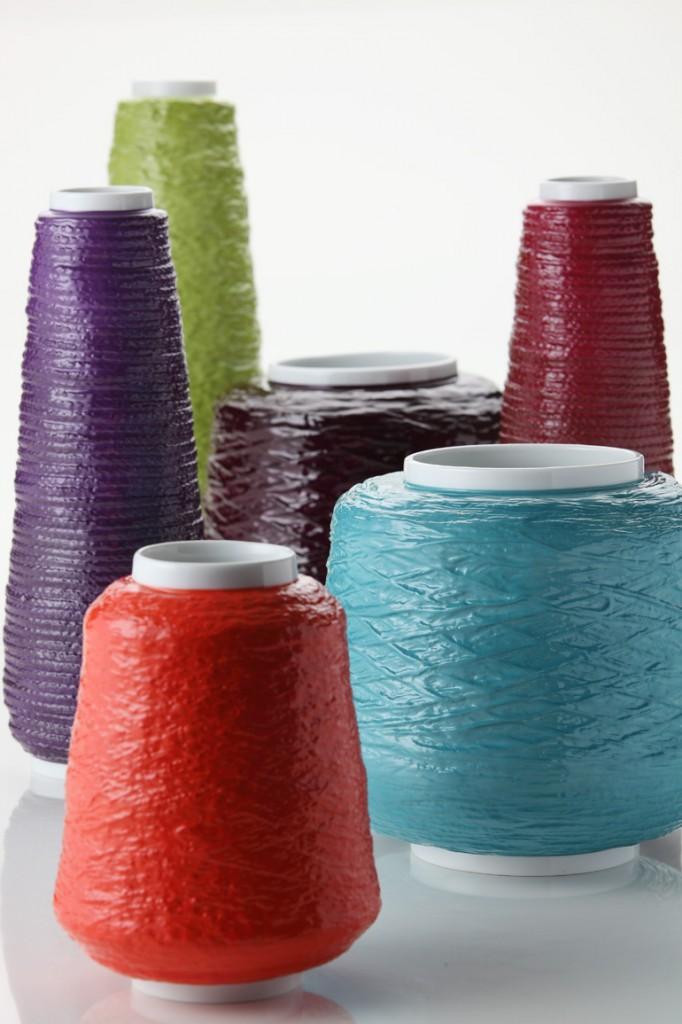 vasi rocca colore