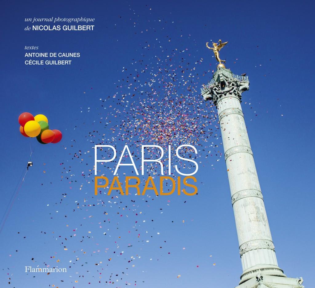 9782081370821_ParisParadis_FR_couv.indd