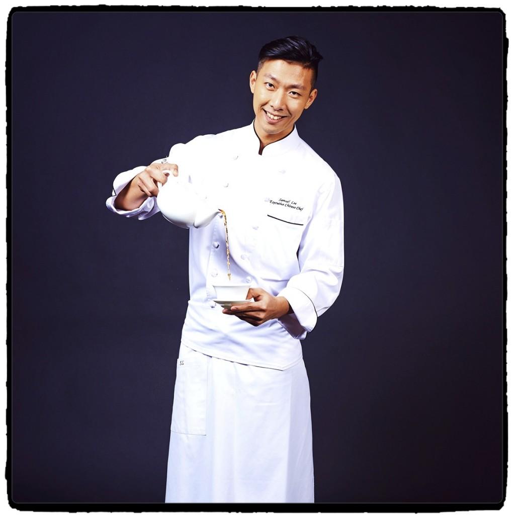 Chef-Samuel-Lee-Sum-Shang-Palace-Shangri-La-Hotel-Paris-©Aimery-Chemin_Fotor