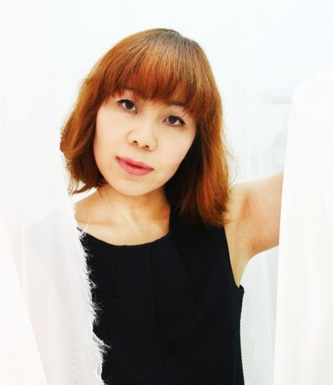 Ken Okada portrait 2015