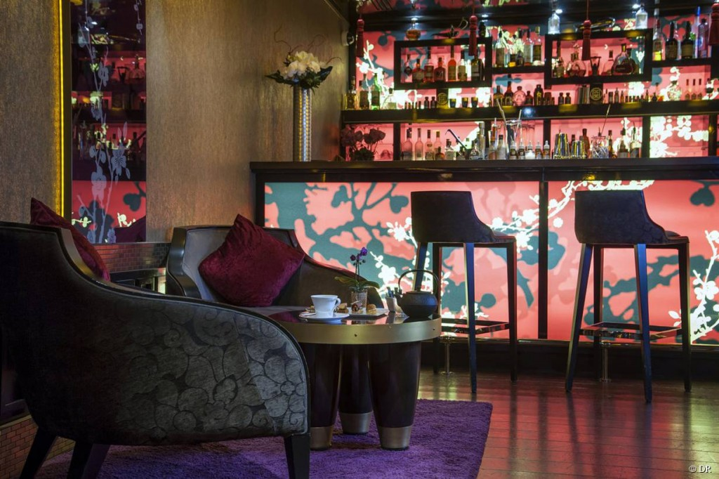 93505-le-bar-le-qu4tre-du-buddha-bar-hotel-article_diapo-1