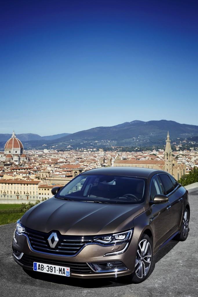 Renault_73114_global_fr