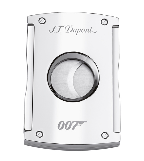 jb_cigar_cutter_jpg_8621_north_499x_white