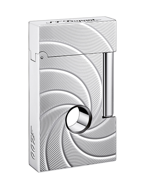 jb_lighter_palladium_jpg_4705_north_499x_white