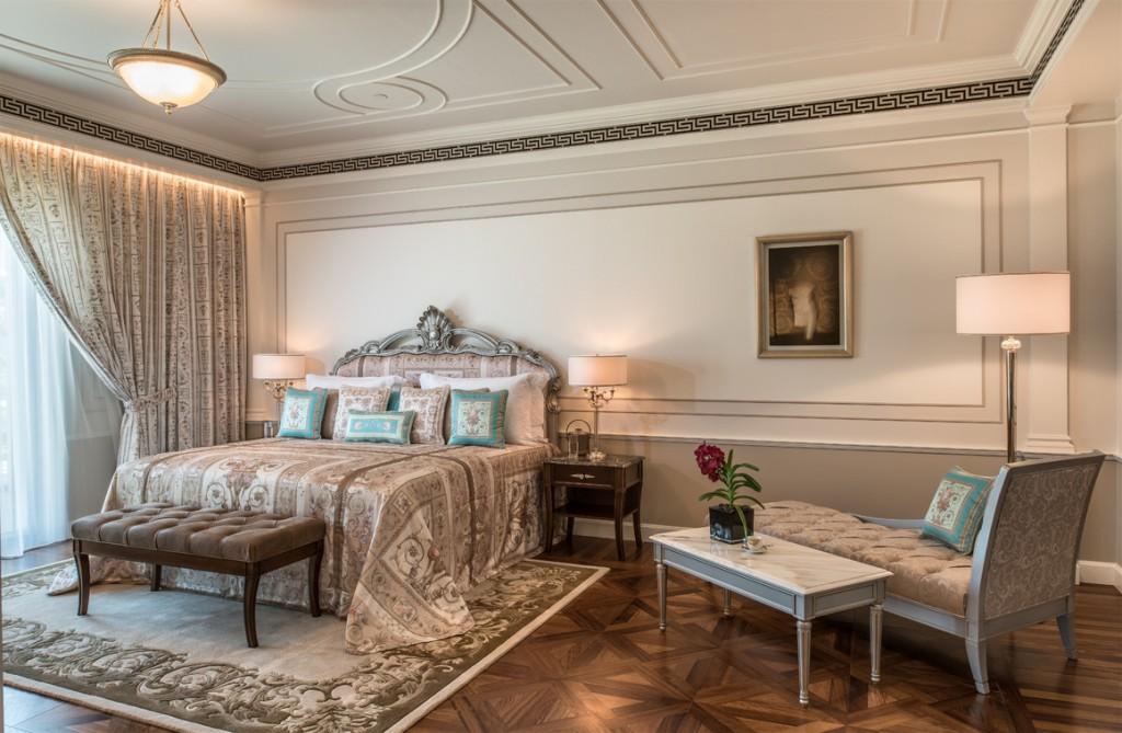 palazzo_versace_hotel_dubai__grand_suite_jpg_2638_north_1160x_white
