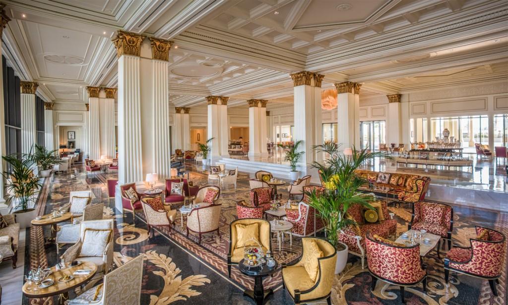 palazzo_versace_hotel_dubai_main_lobby__2__jpg_6711_north_1160x_white