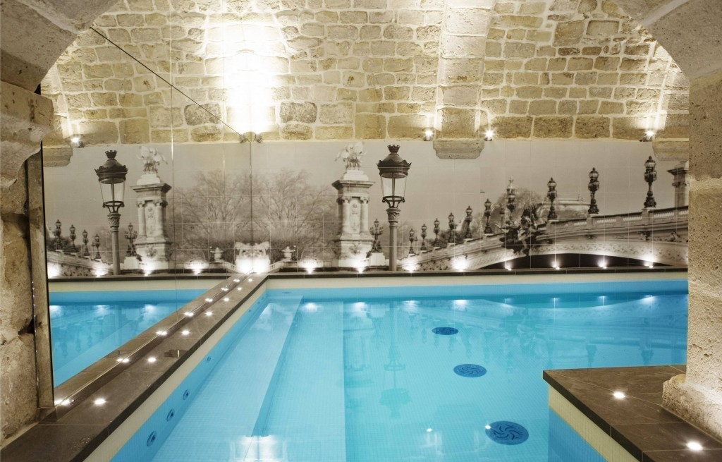 398__slideshow_xxlarge__11-piscine