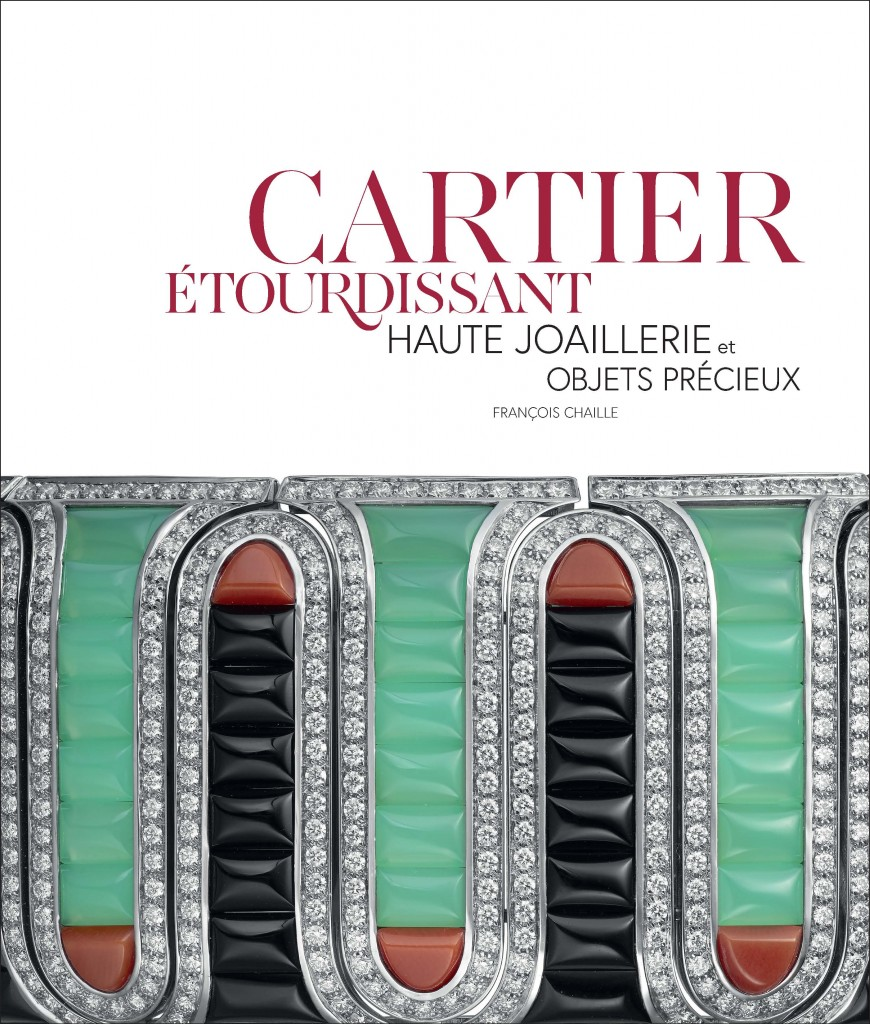 COUVERTURE CARTIER HJ 2015 FR-2
