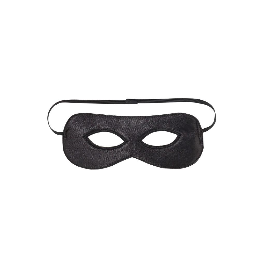 JACADI  masque