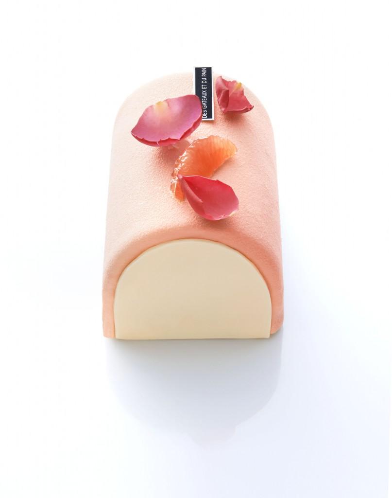 buche pamplemousse rosa claire damon jpeg hd
