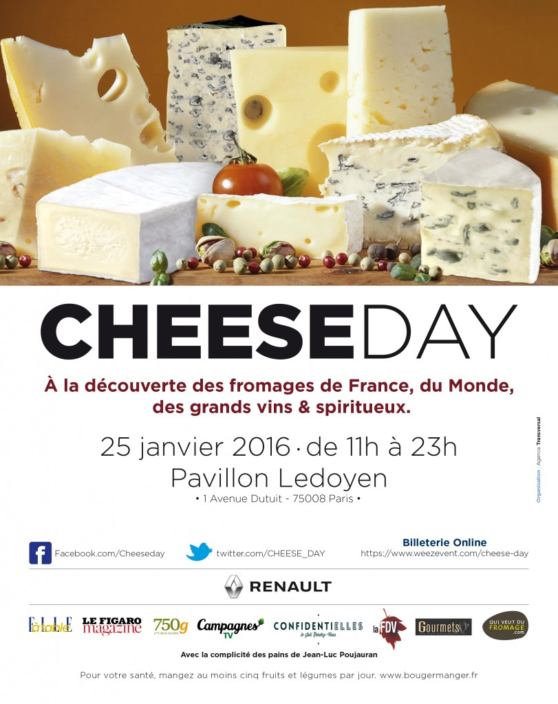 Affiche_Cheese_Day