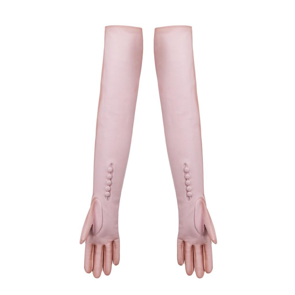 gants Agnelle