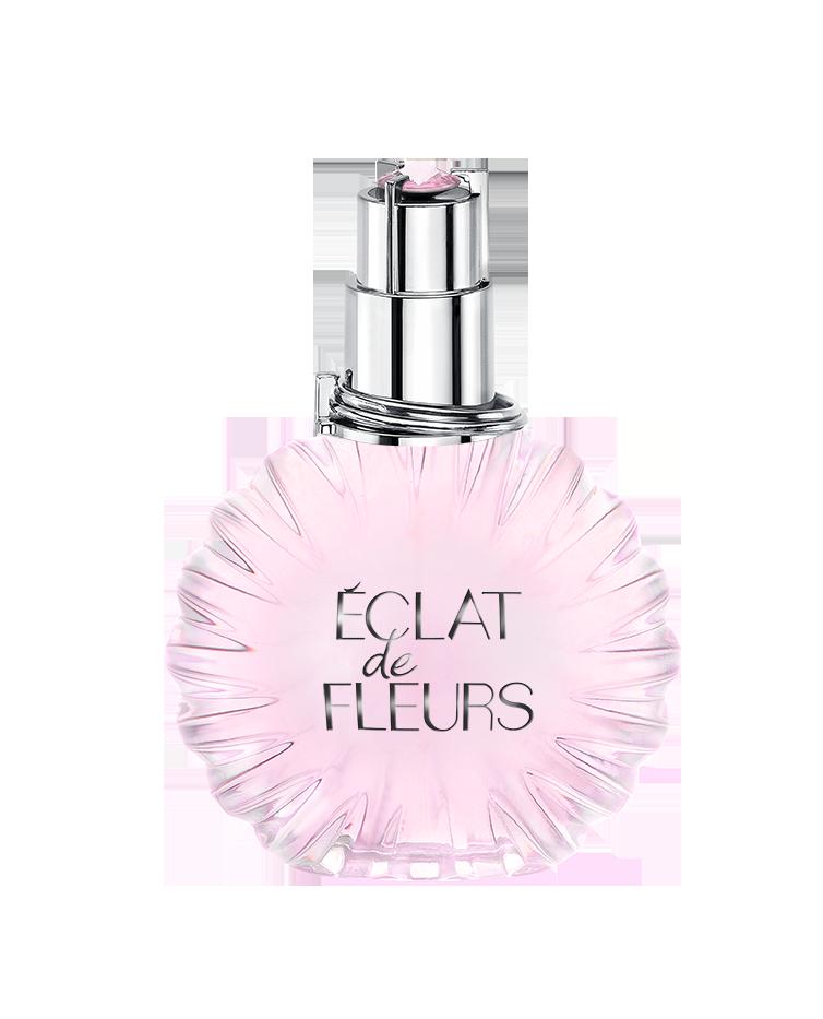LANVIN_ECLAT DE FLEURS_JL012A01_Bottle_100ml