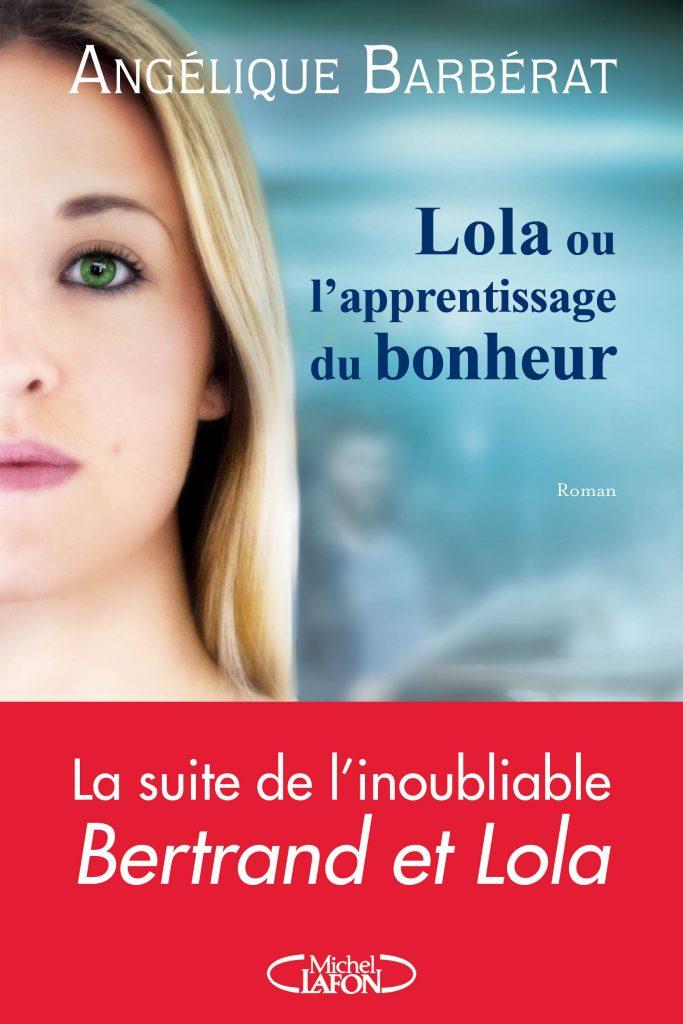 Couv Lola Bandeau