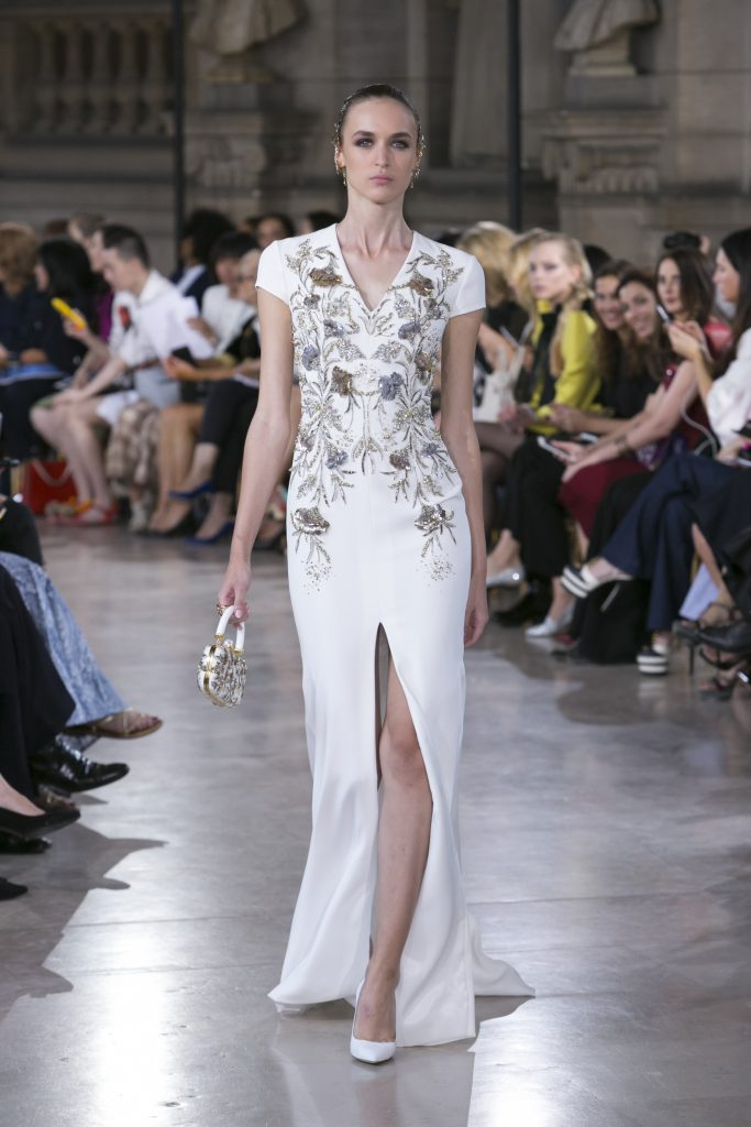Georges Hobeika - Couture FW1617 (13)