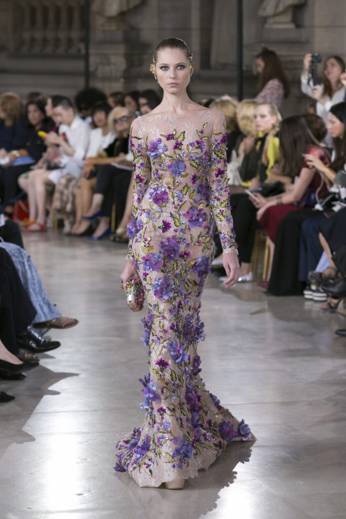 Georges Hobeika - Couture FW1617 (27)