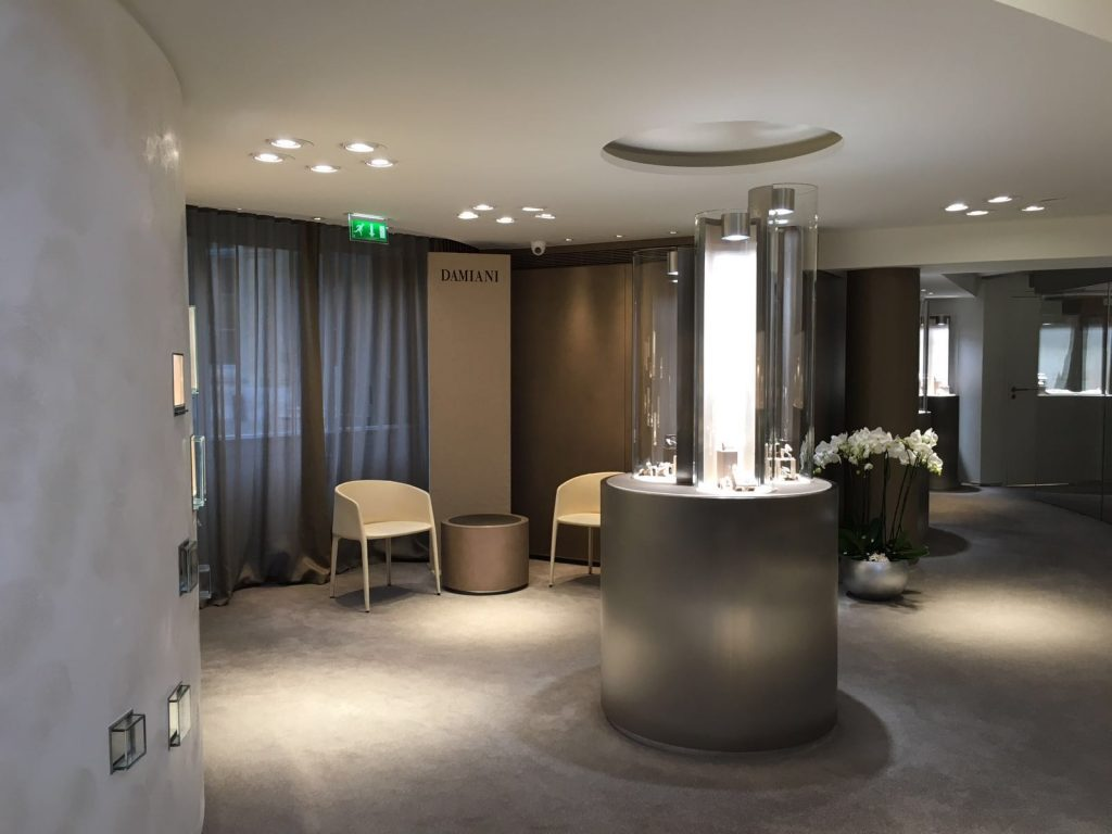 DAMIANI_PLACE VENDOME_FOTO INTERNO14