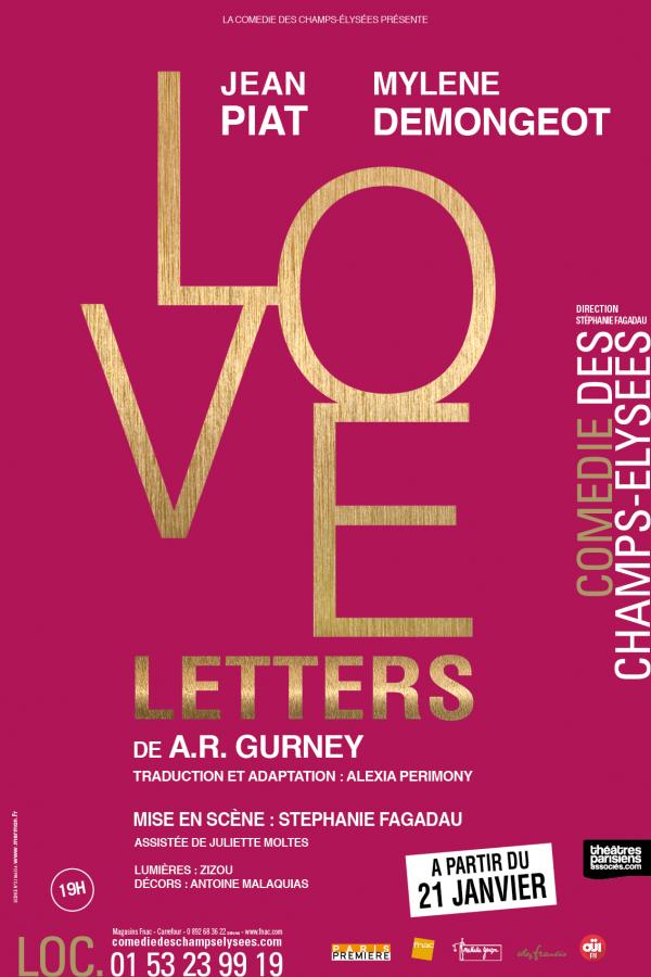 affiche-love-letters1
