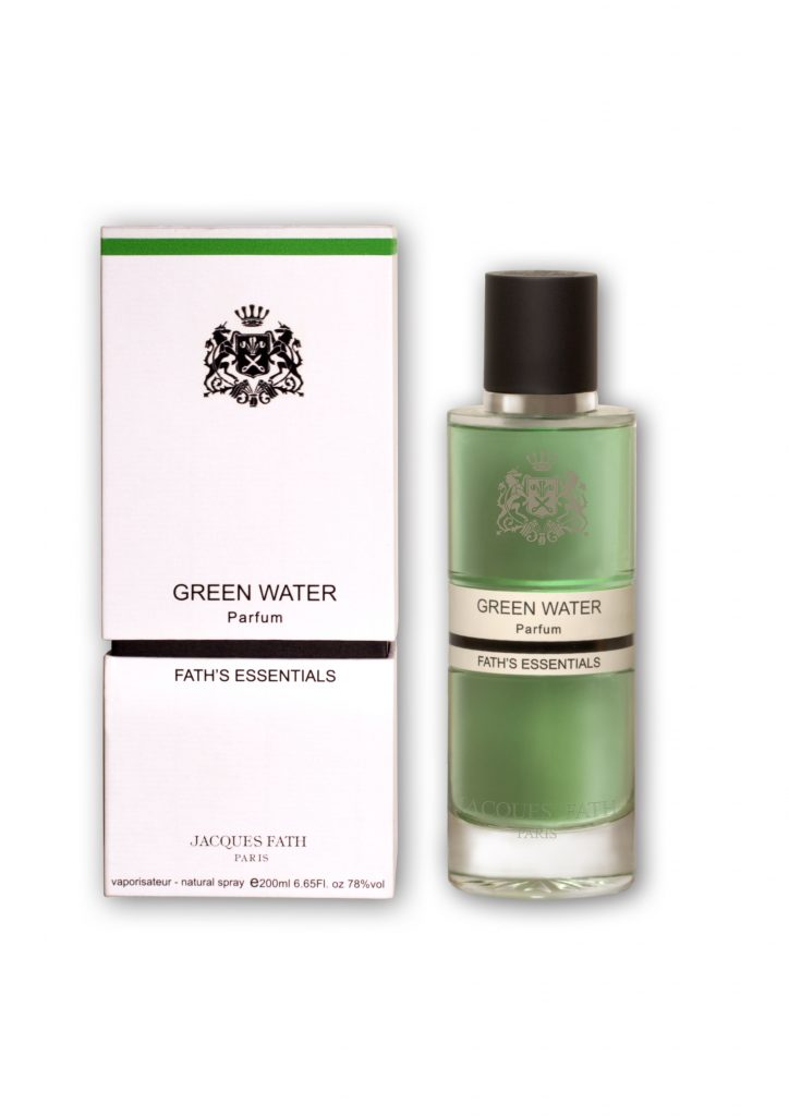 jacques-fath-green-water-bottle-box-200ml
