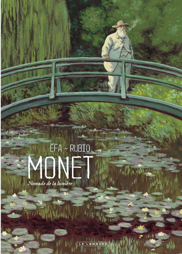 cv-monet-hd