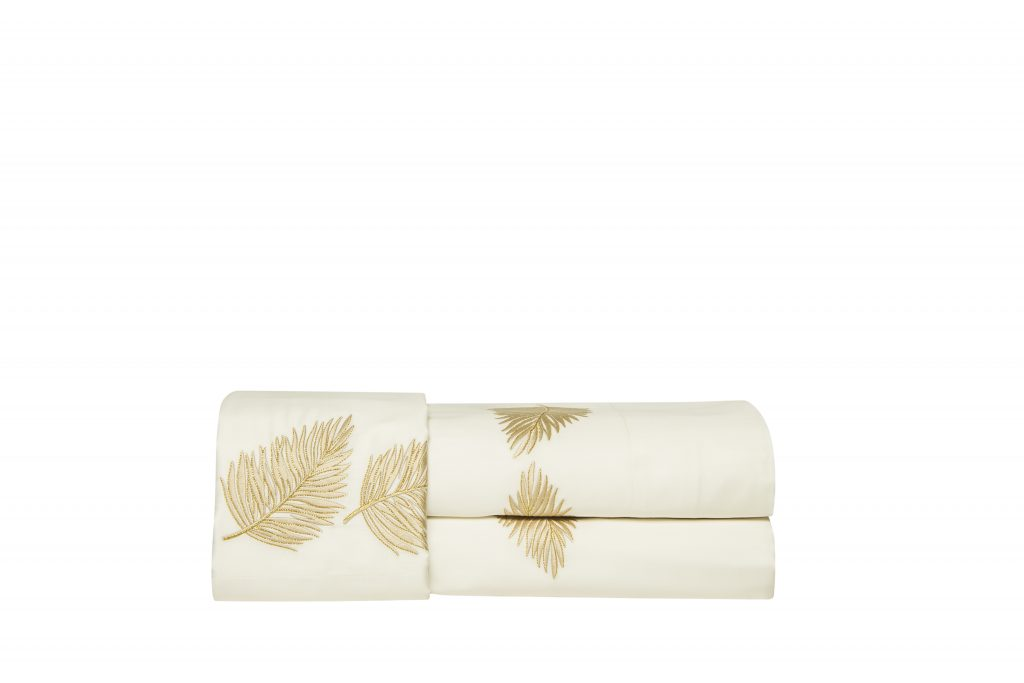 golden-deco-bed-set-ricamo