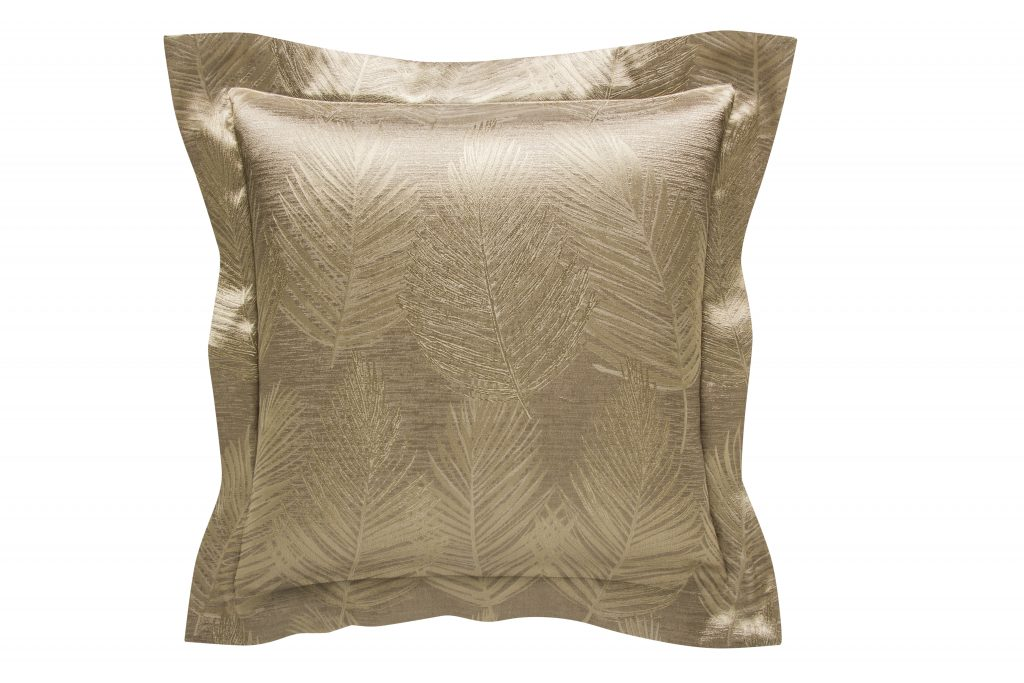 golden-deco-euro-sham