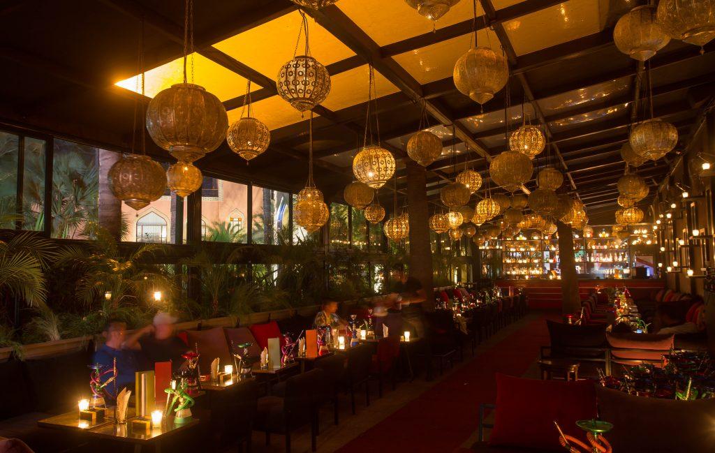 es-saadi-marrakech-resort-terrasse-casino