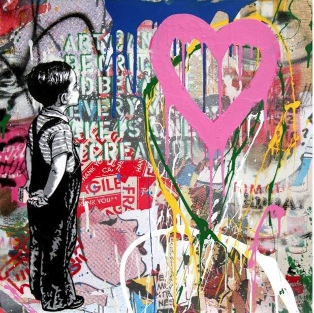 mr-brainwash-57x57cm-with-all-my-love-p101196-papier-cegid