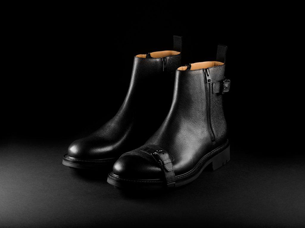 rider-boots_beauty-shot-3